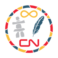 Cn aboriginalaffairs option3 %28002%29