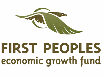 First people eco growth fund