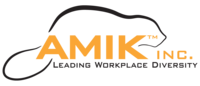 Amik inc logo new %28002%29