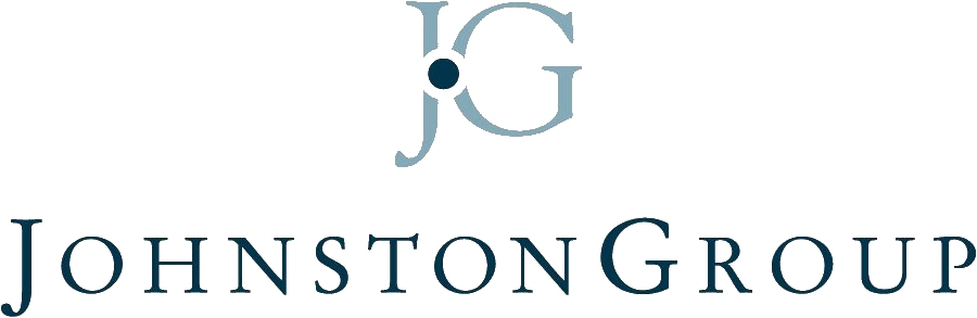 Johnston group inc. colour