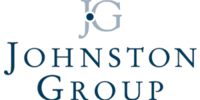 Johnston group.trans
