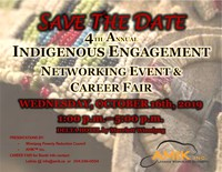 Save the date poster final ewf